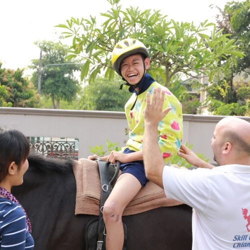 reittherapie-skill-center-chiang-mai5